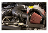 Roush Phase 2 Supercharger Kit For F-150 6.2L 2011-14 | #421432 -  ROUSH® available at NEMESISUK.COM