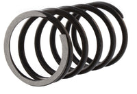 Steeda Clutch Spring Assist 35 lb/in for Mustang 2.3L / 3.7L / 5.0L 2015-18 #5557022