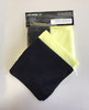 Nemesis UK Microfibre Cleaning Cloths Twin Pack