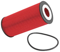 K & N Replacement Oil Filter Cayman S 3.4L 987 2005-09 PS-7011