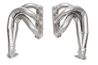Boxster Cayman 987.2 Competition Manifold Soul PP SO.POR.9872.COH