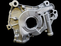 BOUNDARY Assembled Coyote Oil Pump for Mustang 5.0L GT 2011-17 | #S1-CM-S1