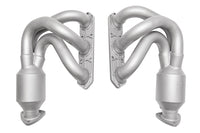 Soul Performance Headers from Nemesis UK 987.1