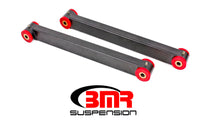 bmr-suspensions-tca019h
