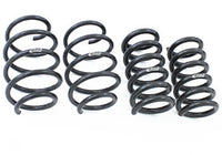 Eibach Springs From Nemesis UK