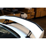 APR-Performance Gurney Flap Cayman 2014-18 #GF-545056