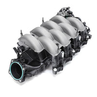 Ford 2018 Mustang GT Intake Manifold for Mustang 5.0L GT 2011-17 #JR3Z-9424-A