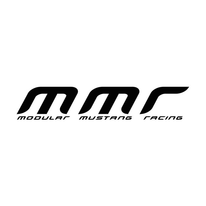 MMR Coyote Billet Primary Chain Tensioners for Mustang 5 0L / 5 2L 2011-19  | #450568-MMR