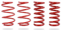 Pedders Lowering Spring for Ford Mustang Ecoboost 2.3L / GT 5.0L