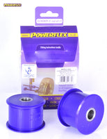 Powerflex PFF57-502 from Nemesis UK