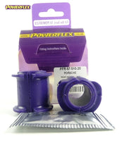 Powerflex PFR57-510-20/1 from Nemesis UK