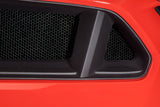 CERVINIS C-Series Upper and Lower Grille Kit for Mustang 2015-17 | #8071-CERVINIS
