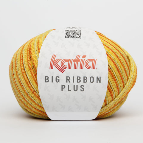 Katia Big Ribbon Plus 108
