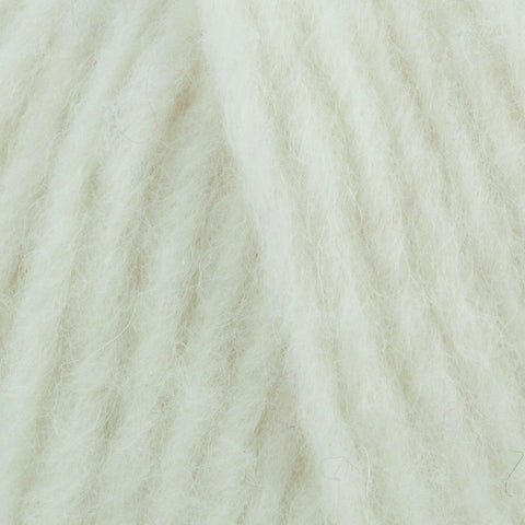 Rowan Brushed Fleece 08 Cove 251