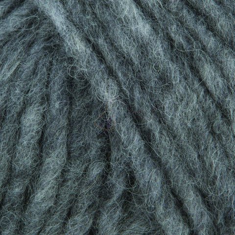 Rowan Brushed Fleece 09 Crag 253