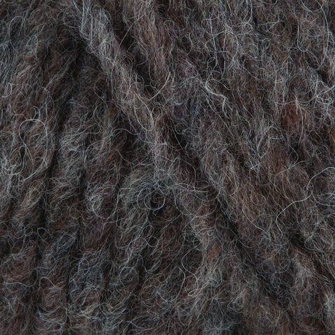 Rowan Brushed Fleece 11 Tarn 254