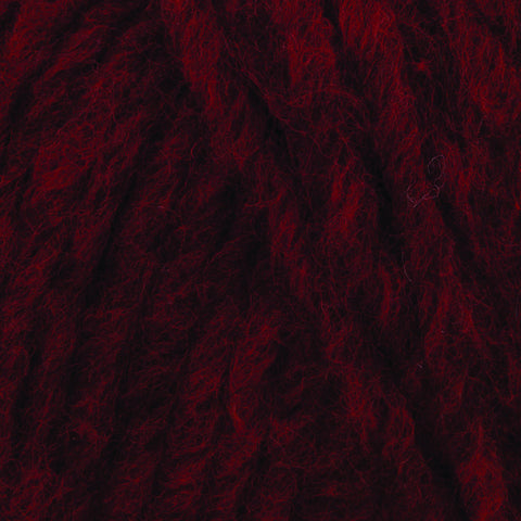 Rowan Brushed Fleece 01 Nook 260