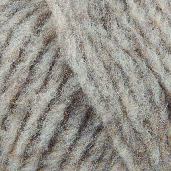 Rowan Brushed Fleece 10 Cairn 263