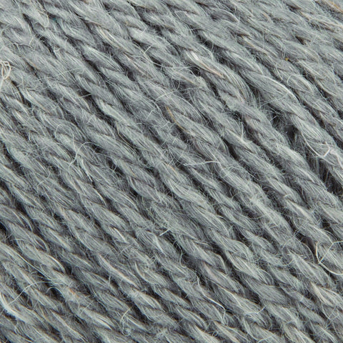 Rowan Hemp Tweed 01 Pumice 138