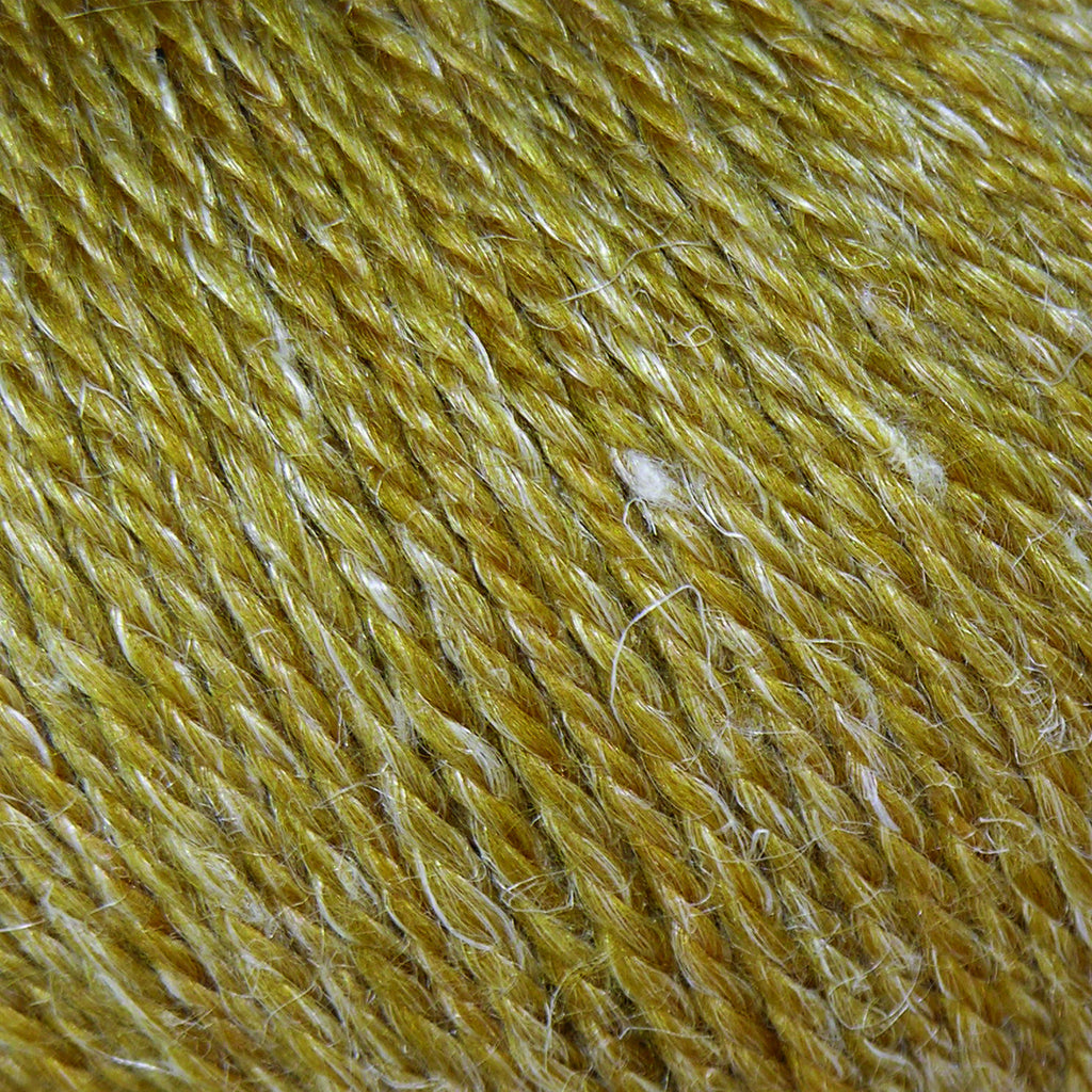 Rowan Hemp Tweed 12 Kelp 142