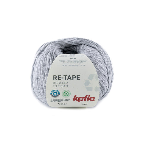 Katia re-tape 202