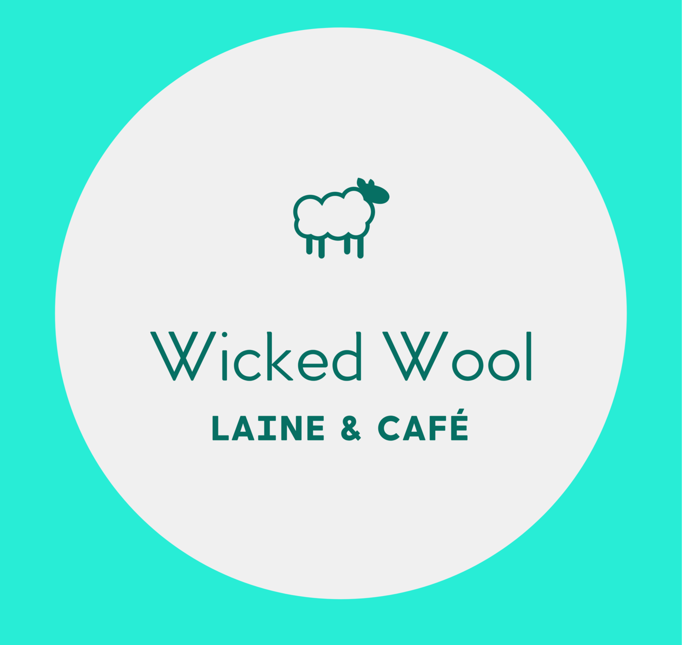 Wicked Wool
