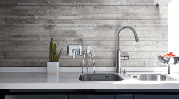 tiled surfaces