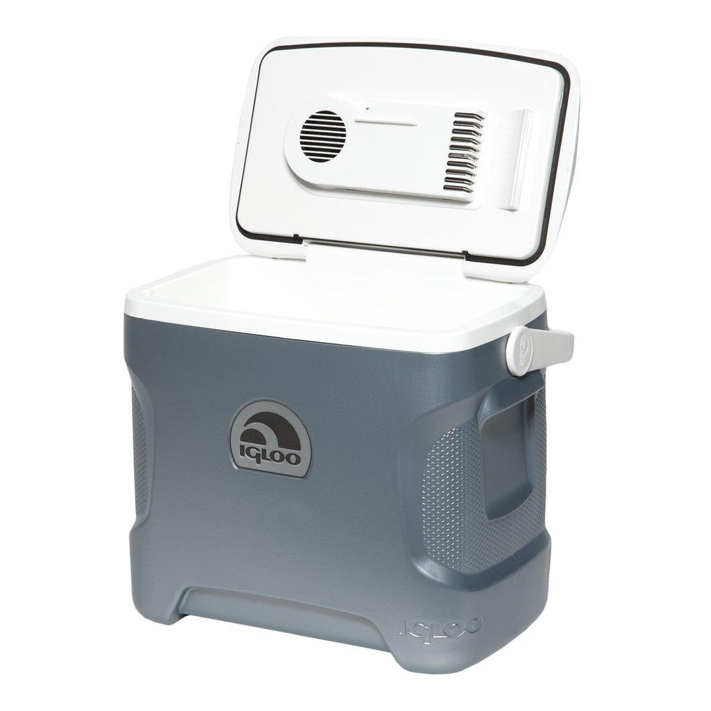 Igloo Iceless 12-Volt Portable Cooler
