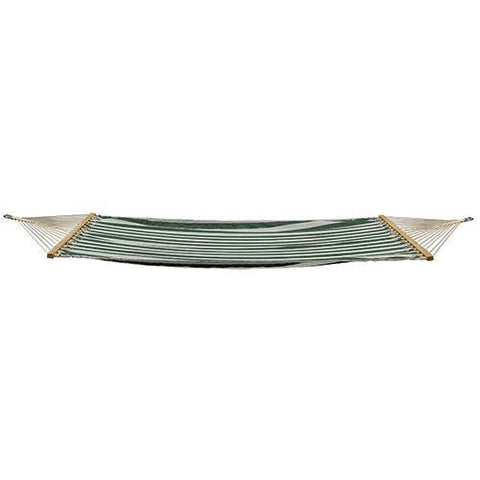 "Texsport Surfside Hammock, 82"" x 56"""