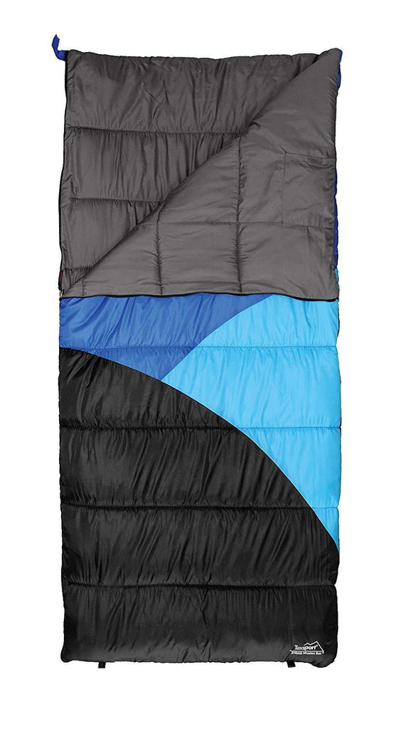Texsport Caribou Creek Sleeping Bag