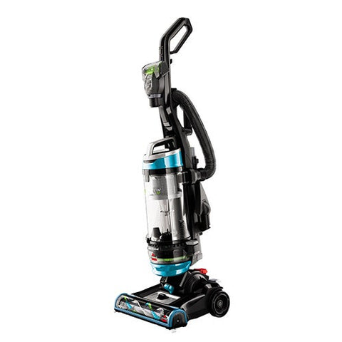 Bissell CleanView Swivel Rewind Pet Vacuum
