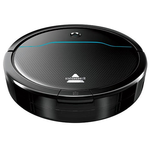 Bissell Multi-Surface Robotic Vacuum