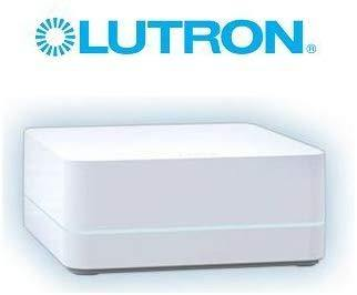 Lutron Connect Bridge