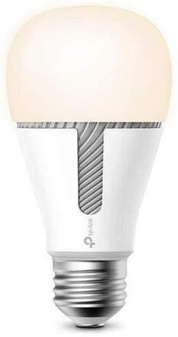 TP-Link Kasa Smart Tunable Light Bulb