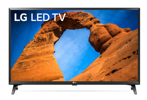 "LG 32"" HDR Smart LED TV"