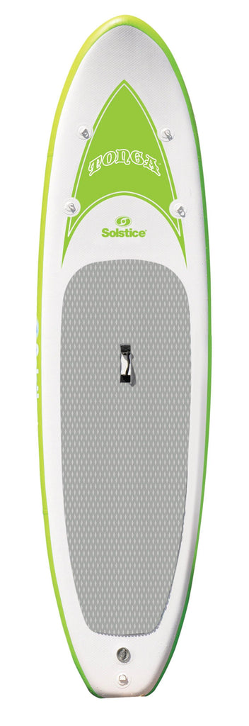 Tonga Stand-Up Inflatable Paddleboard