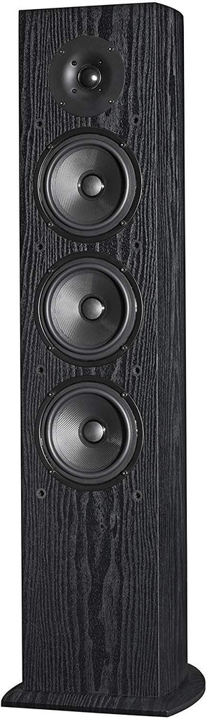 "Pioneer 5.25"" 3-Way Floor Speaker - Smart Neighbor"