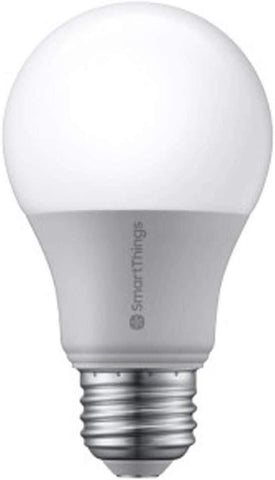Samsung SmartThings Dimmable Bulb