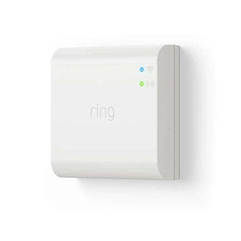 Ring Smart Light Bridge