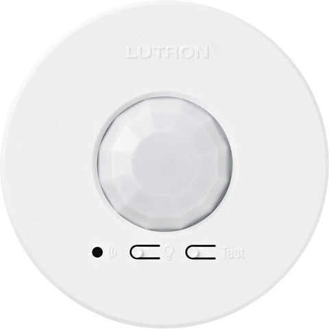 Lutron Wireless Occupancy Sensor