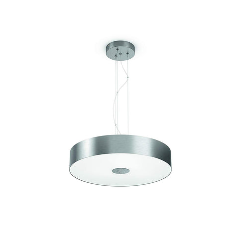 Philips Hue White Ambiance Dimmable LED Smart Suspension Light