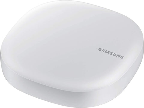 Samsung SmartThings Wireless Router