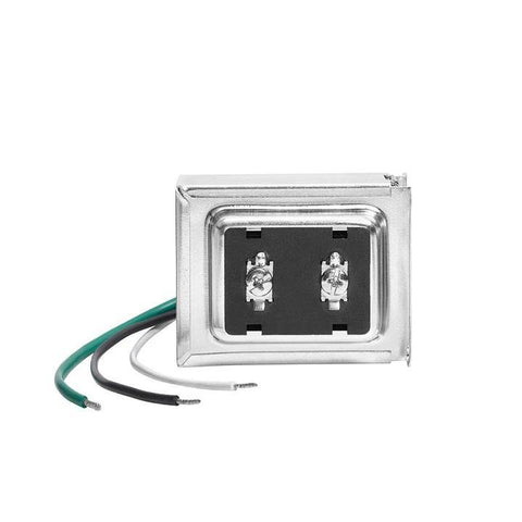 Ring Hardwired Transformer for Video Doorbell Pro