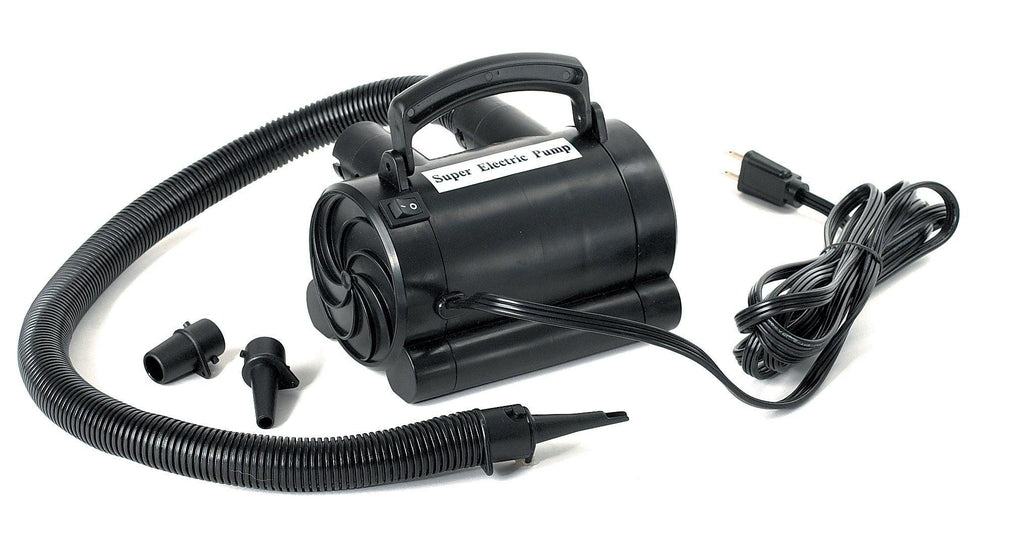 Electric Inflatable Pump