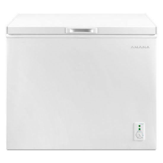 Amana 7 Cu. Ft. Chest Freezer