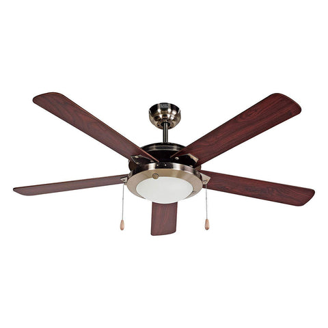 Black & Decker 52-Inch Ceiling Fan