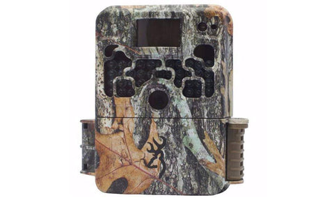 Browning Strike Force 850 Extreme Trail Camera