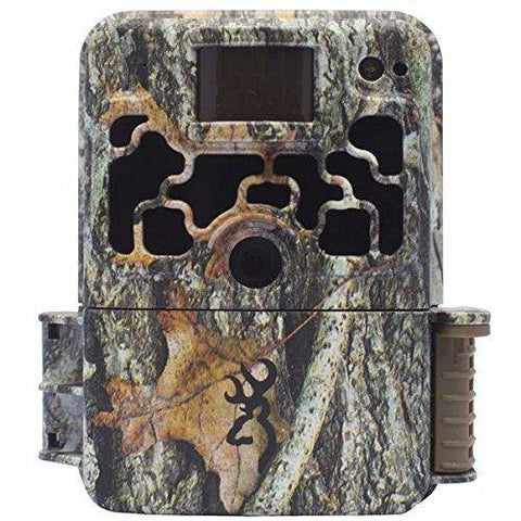Browning Dark Ops 940 Extreme Trail Camera