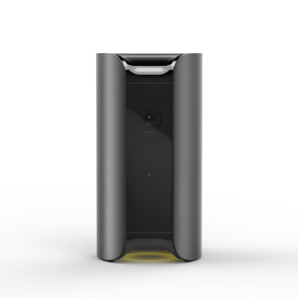 Canary Indoor Wireless Security System