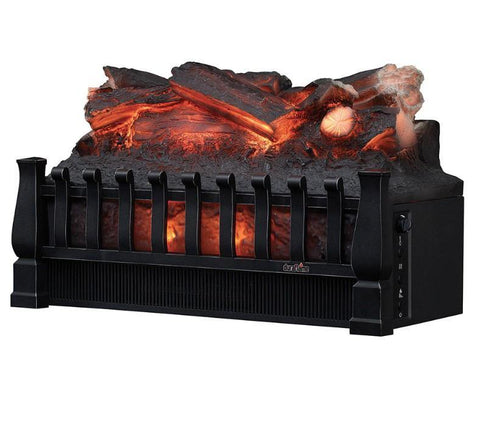 Duraflame Electric Log Set